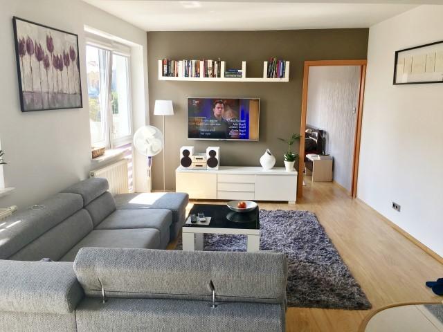 Nice, apartment in Bialystok/Poland St. Kraszewskiego 17/1 ...