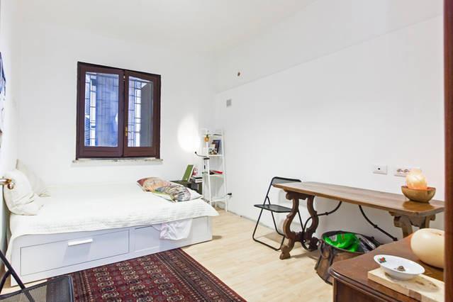 Nice room in testaccio stanza in affitto roma for Stanza affitto roma