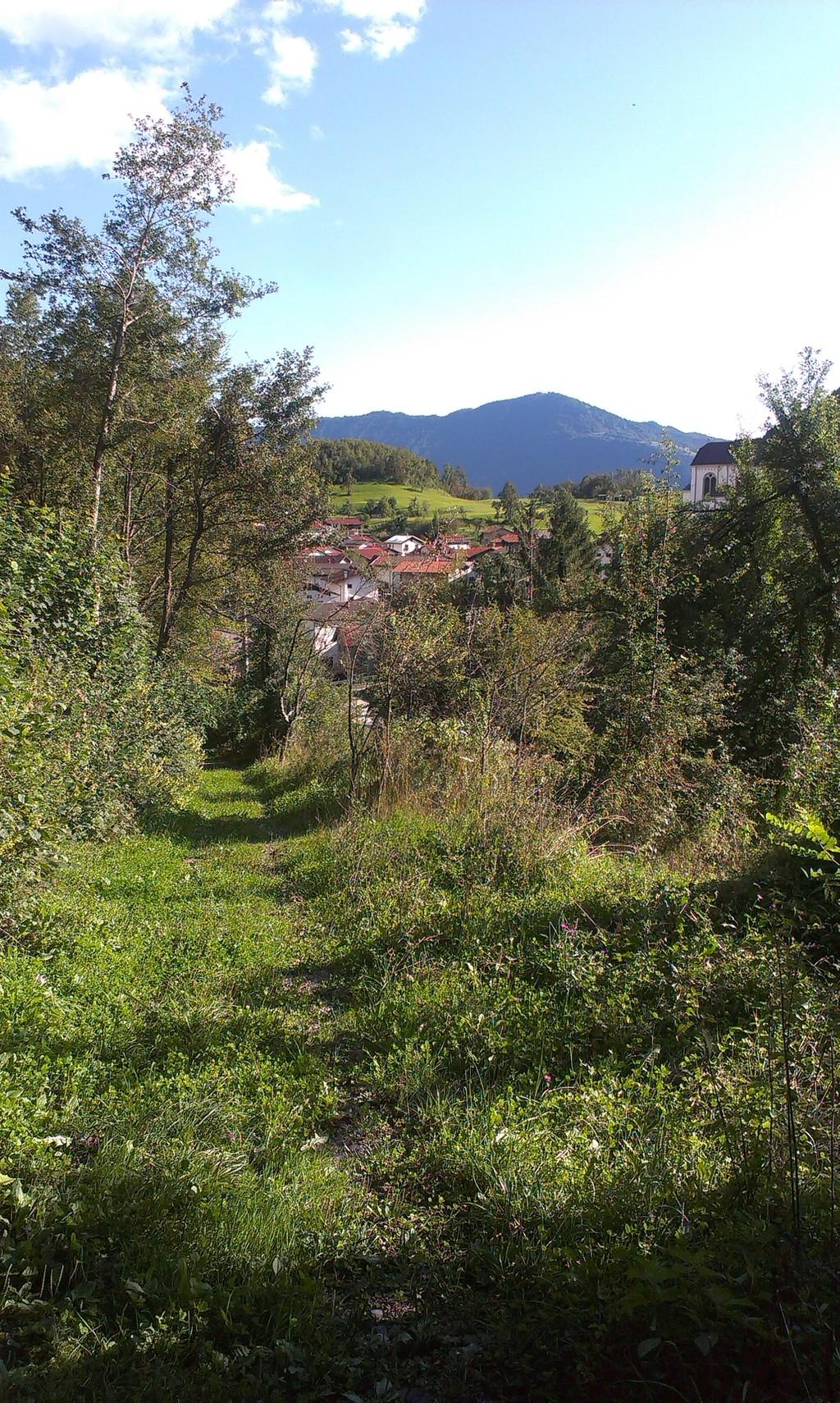 nice-view-nice-village-0499960bbbc275861
