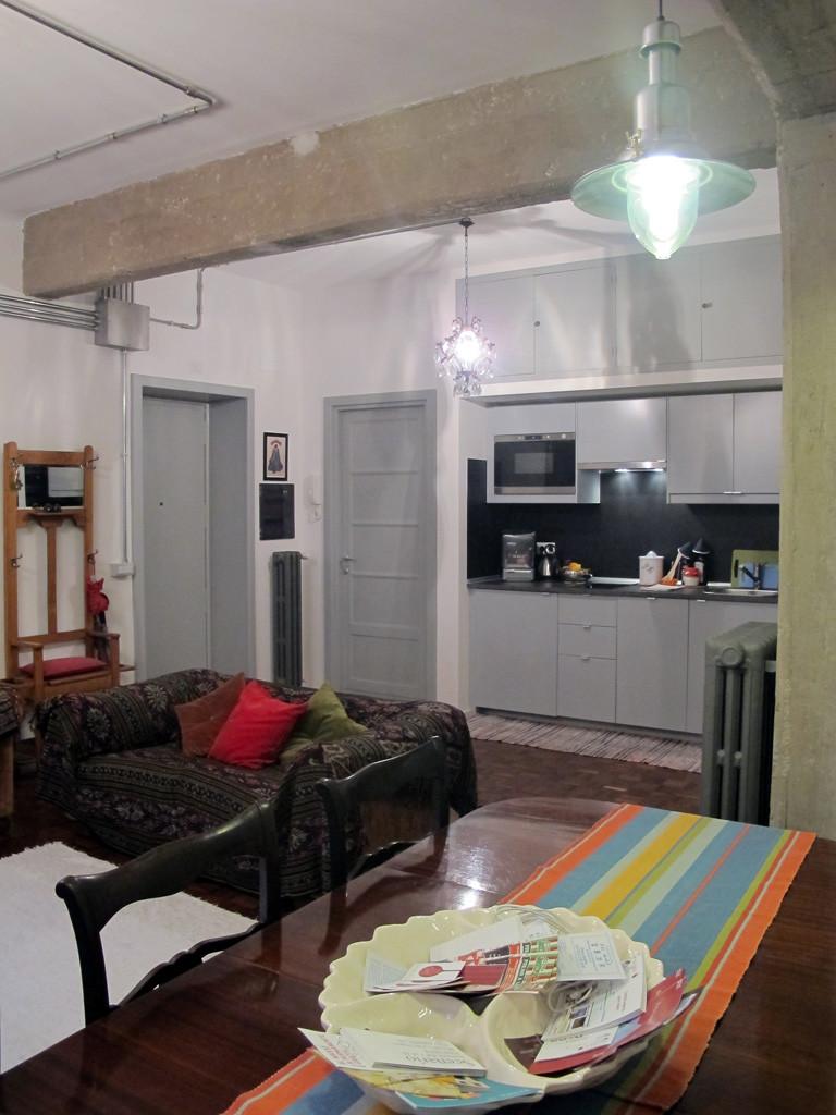Nuovissima stanza con wc privato e balcone al flaminio stanze in affitto roma - Stanza con bagno privato roma ...