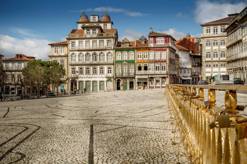 o-berc-de-portugal-30be65595f921c90cd688