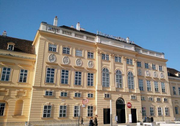 O melhor de Viena (Pt3)