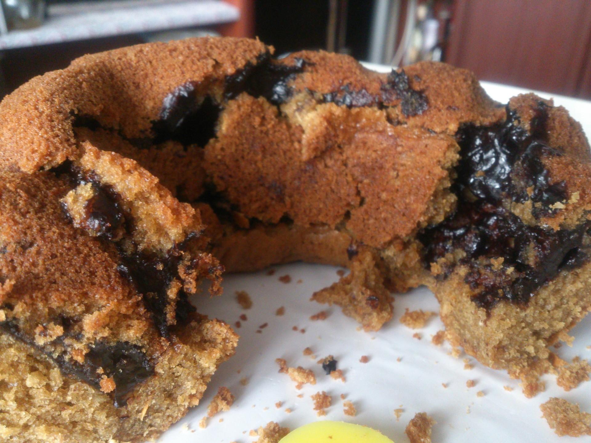 oatmeal-pound-cake-fish-c8c189d705869b02