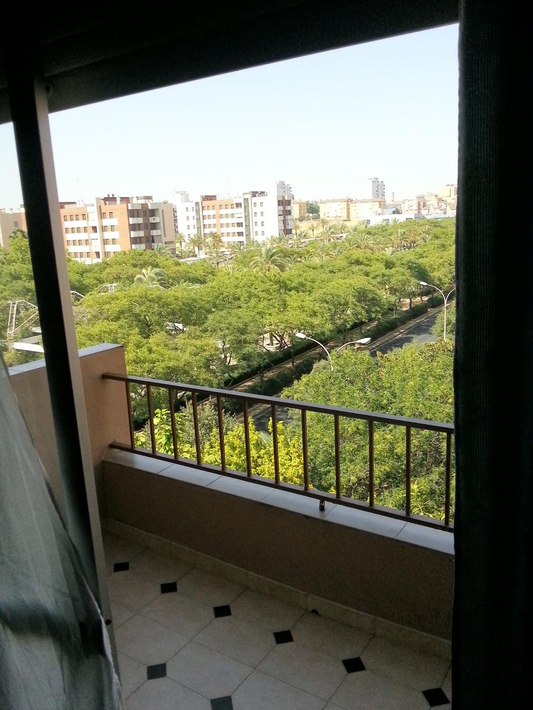 Oferta alquiler de piso cerca de el carmen alquiler - Alquiler de pisos en el molar ...