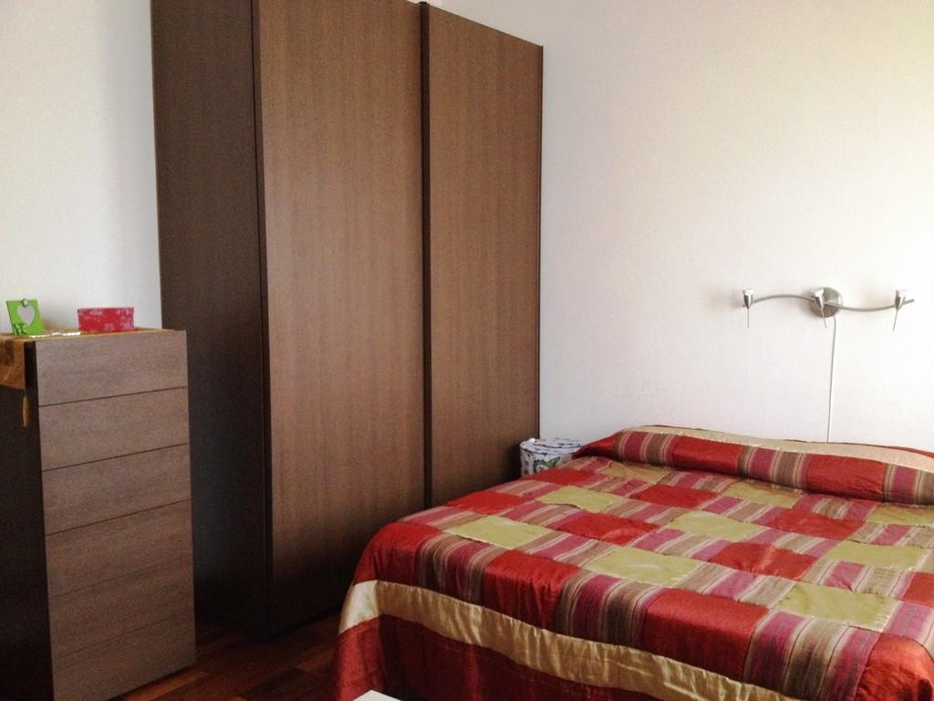Camere singole moderne - Arredamento camera singola ...