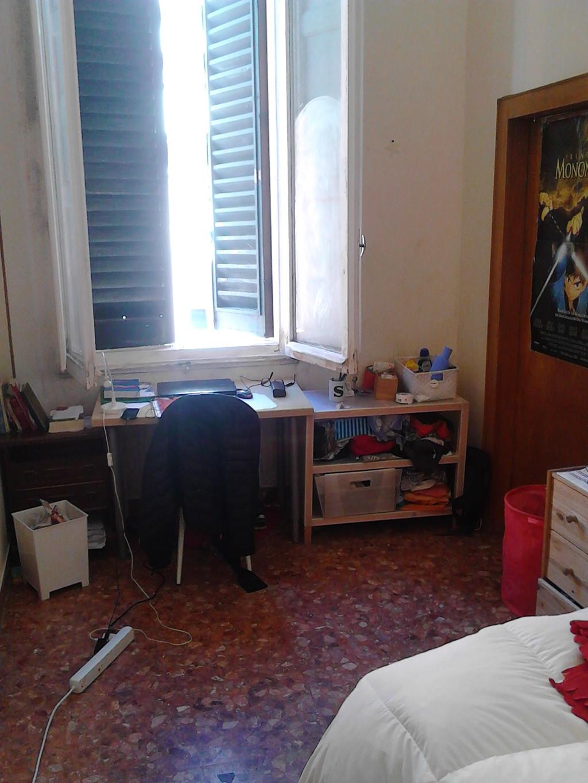 Offro stanza singola in zona centrale per ragazzo a for Affitto stanza bologna