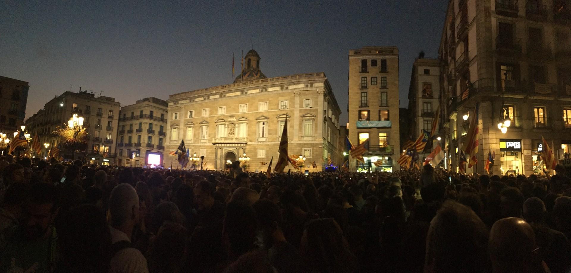 oficial square