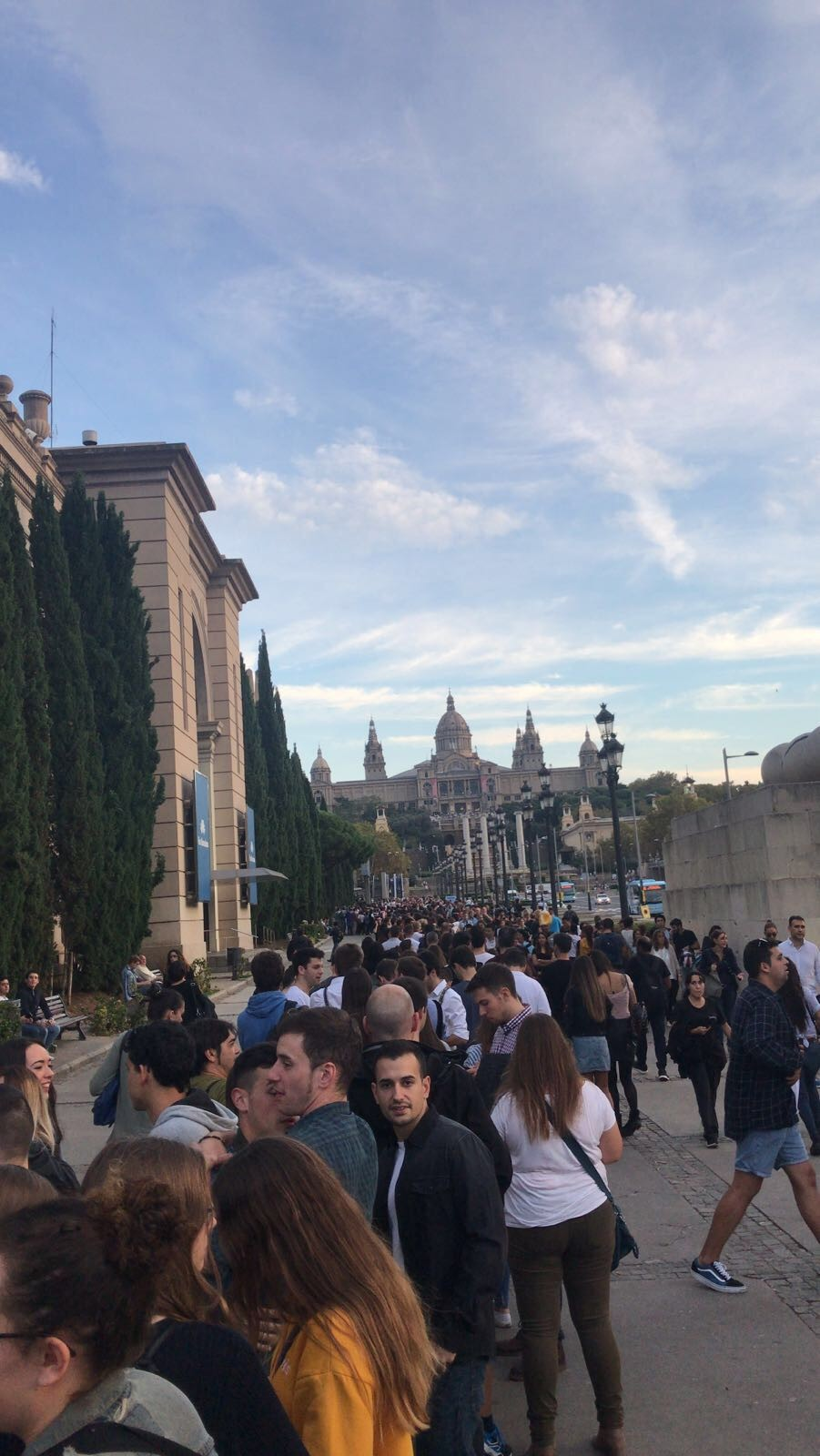 oktoberfest-barcelona-b8d0303a725c7d345a