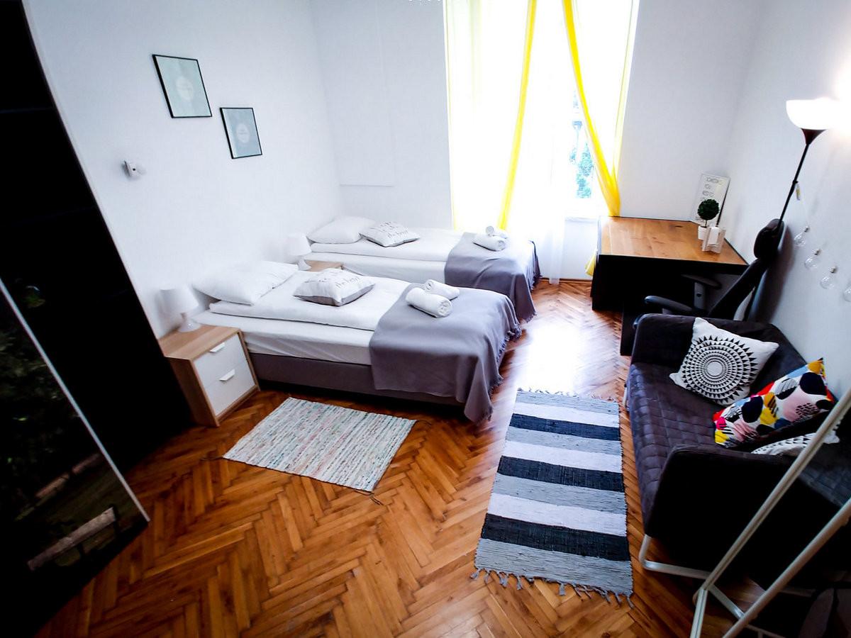 old-town-al-krasinskiego-st-ju-3-bedrooms-modern-4400-pln-included-free-15-09-43e41e1052e9bc0ba745ad78d41573d2