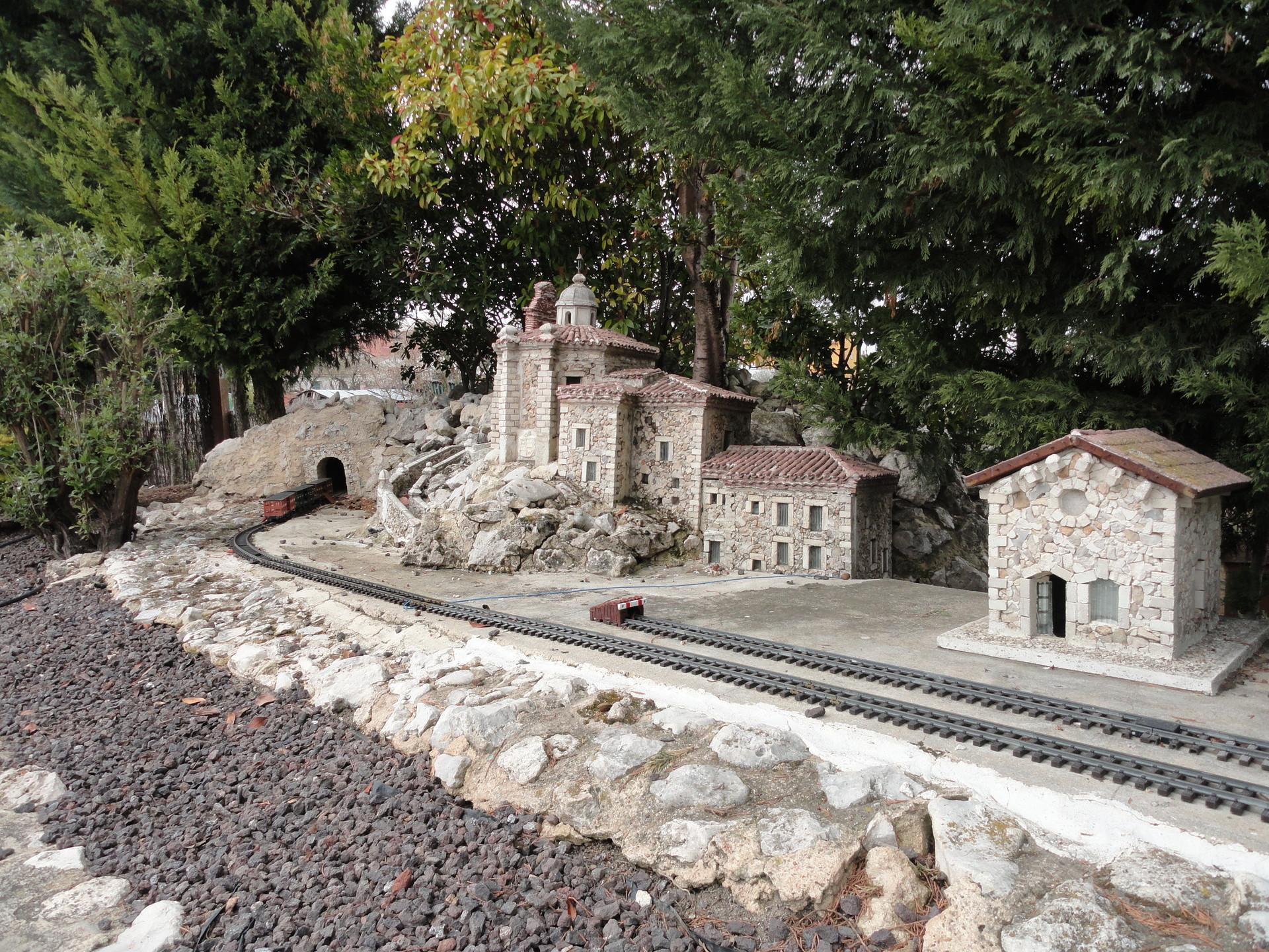 olmedo-parque-tematico-mudejar-15b045558