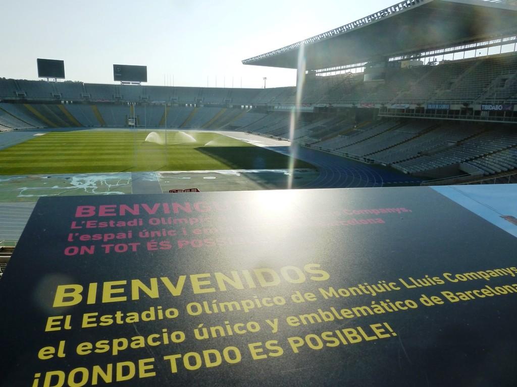 olympic-memories-montjuich-b1b646ae5dfd7