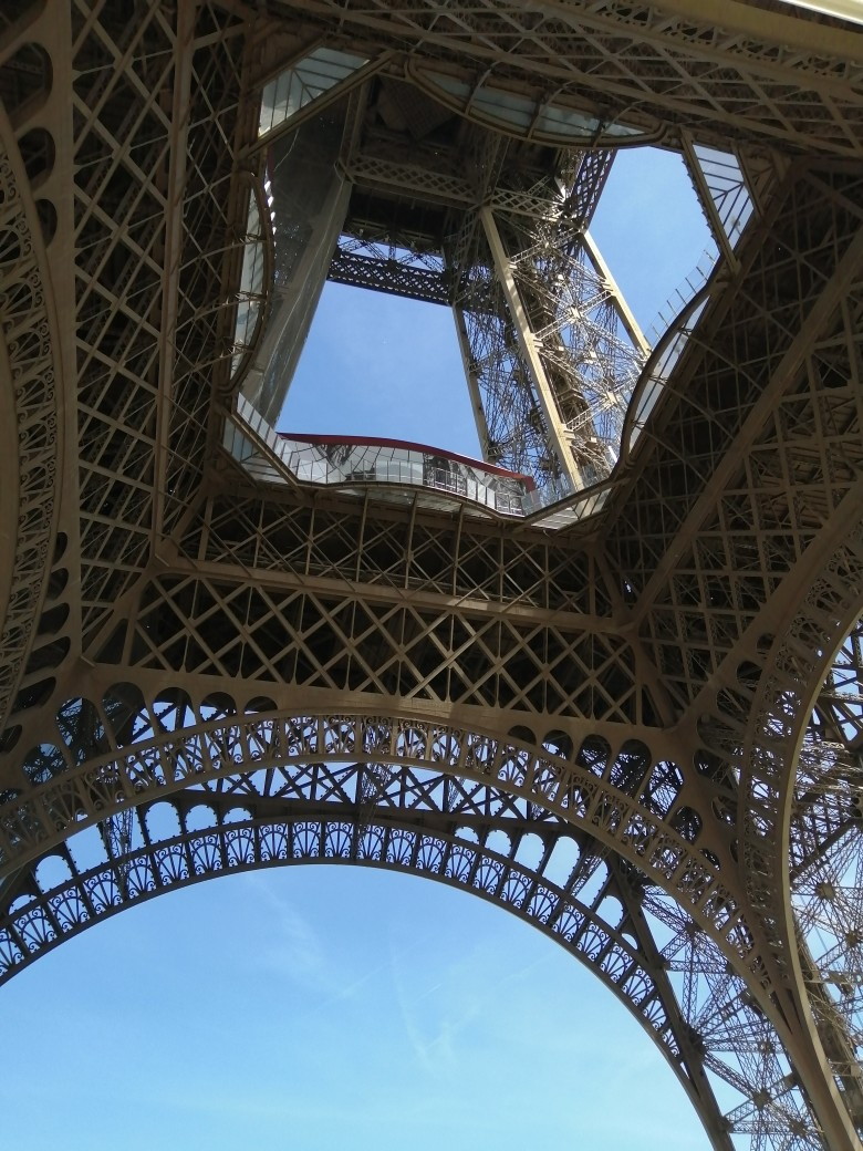 on-the-top-of-paris-c2d1e8f895b49cbdae95