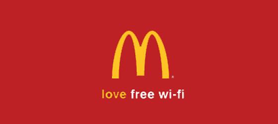 onde-obter-wifi-gratis-em-toda-parte-em-
