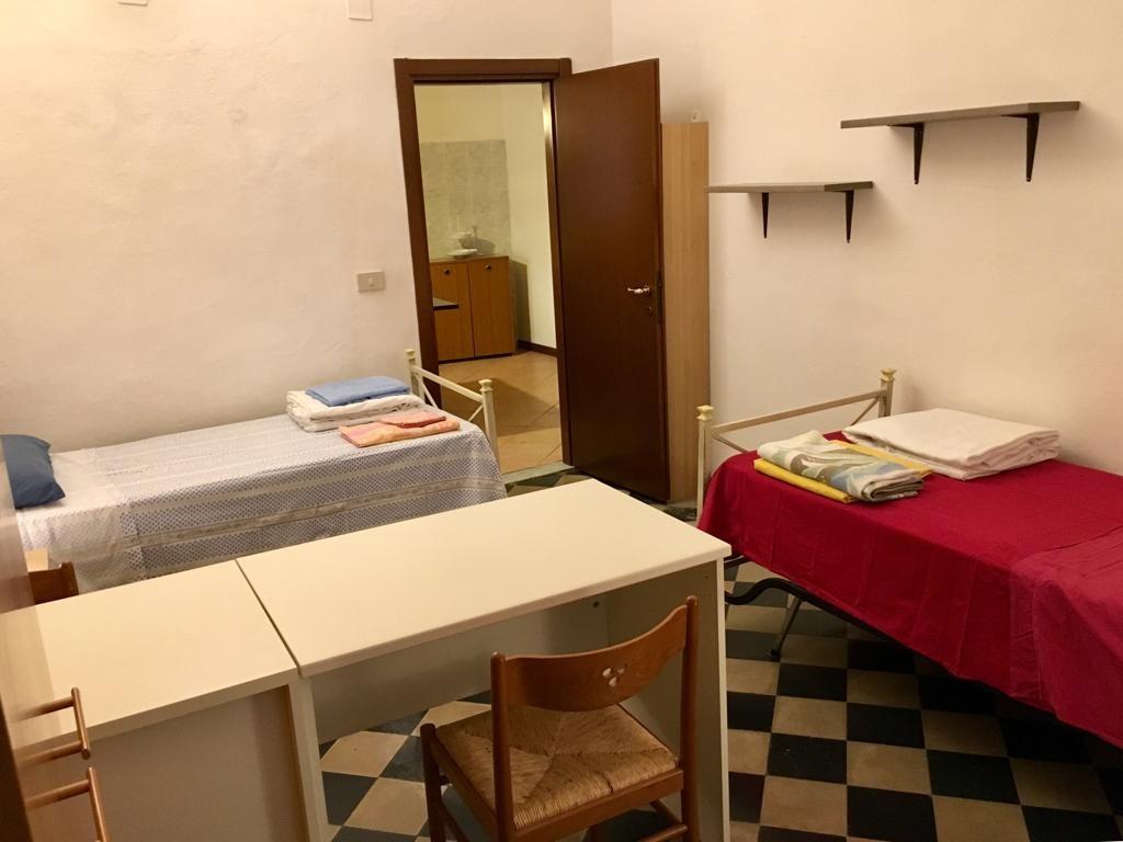 Via Notari, 15, 56126 Pisa PI, Italia
