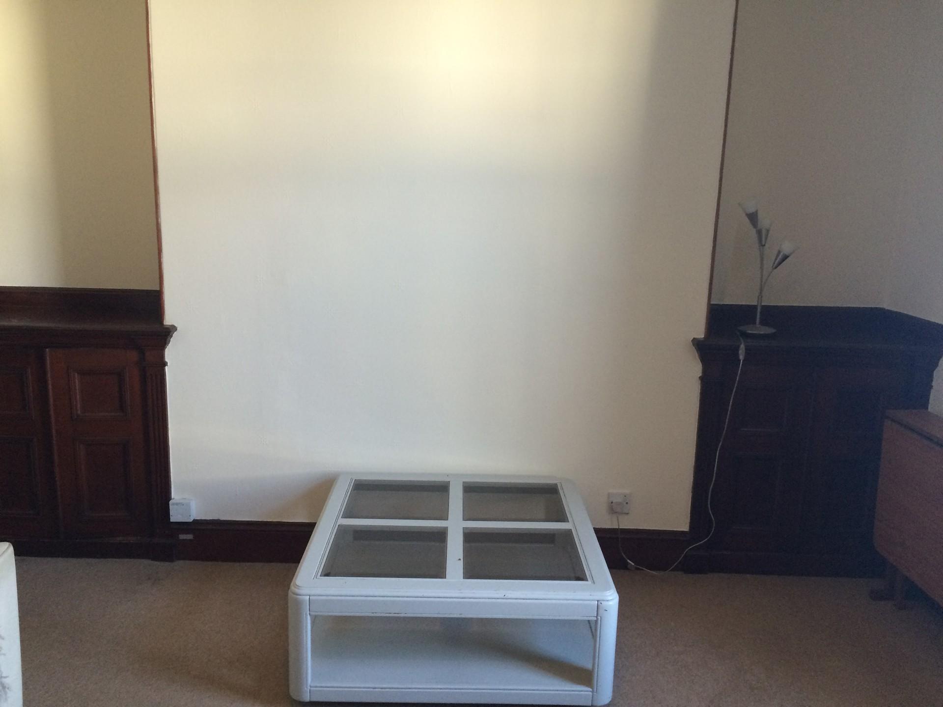 one-bedroom-flat-c1cd2a31320d1cb3da75c063ed6e67cf