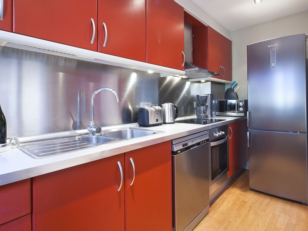 One bedroom furnished for rent in Sydney | Flat rent Sydney
