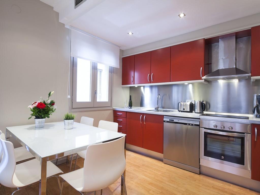 One Bedroom Furnished For Rent In Sydney Flat Rent Sydney