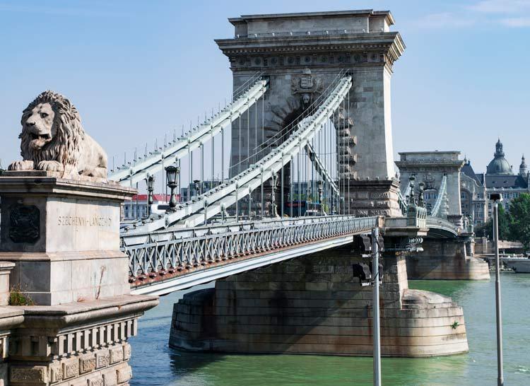 one-day-tourist-budapest-142b1875f4ad35b