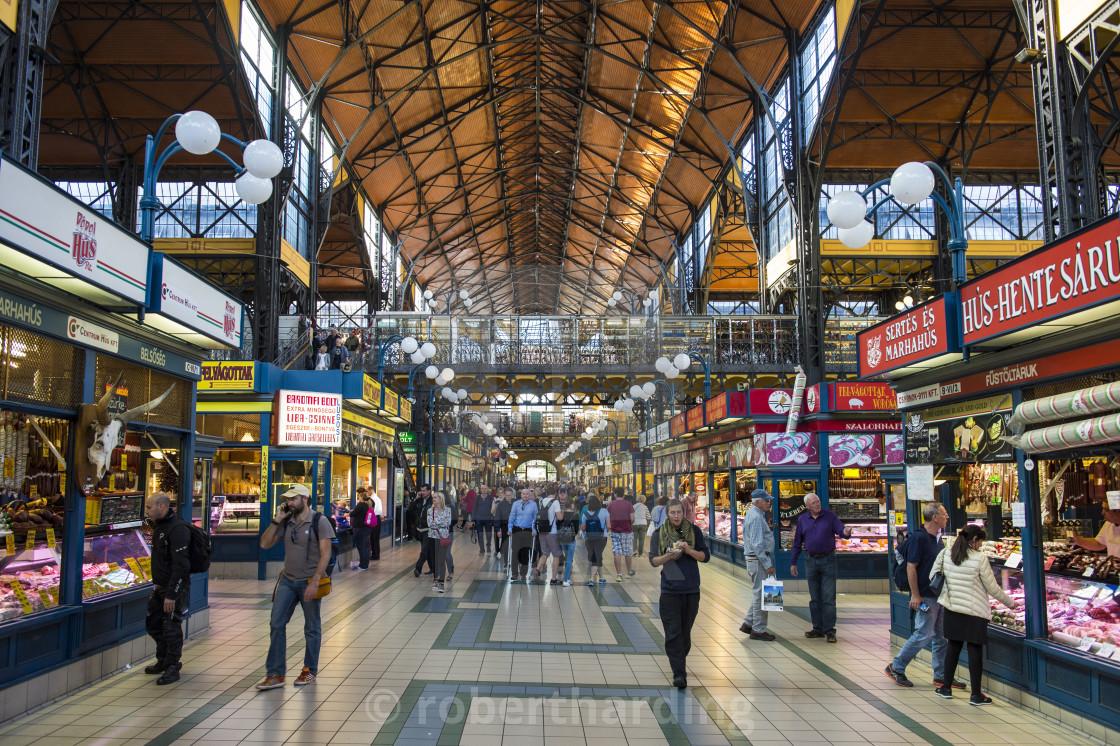 one-day-tourist-budapest-f3f1848ffc8e574