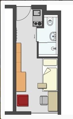 one-mini-apartment-including-gasometer-5f2415eaec869ef43c8f4c7c44a48cf4