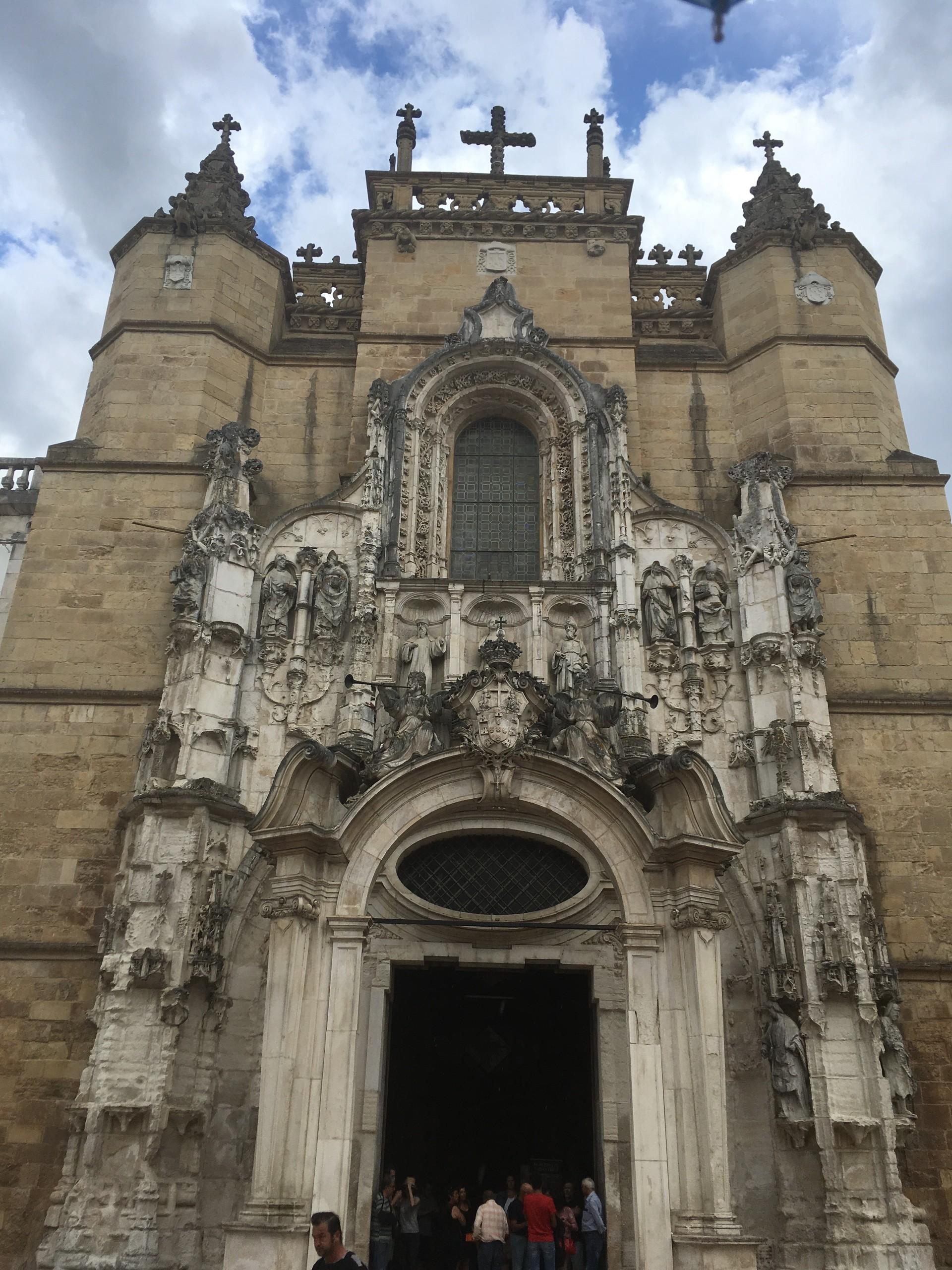 one-stunning-churches-804f147f28a4c2f2b9