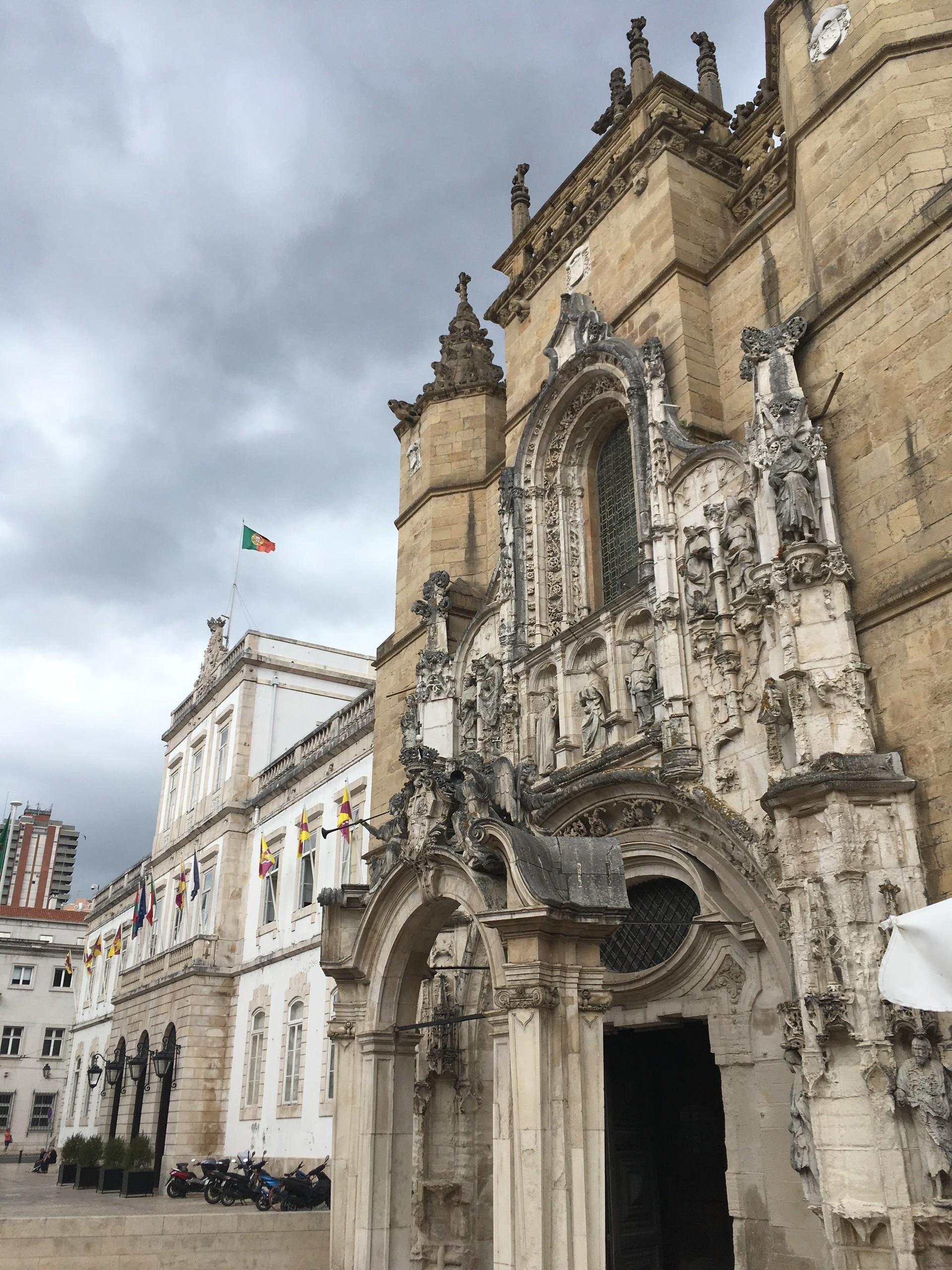 one-stunning-churches-d29c492c74d76a69bd