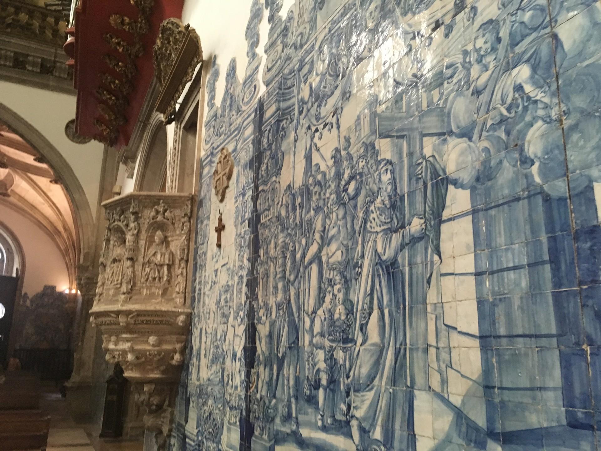 one-stunning-churches-ede72eeb98f9d7a5d0