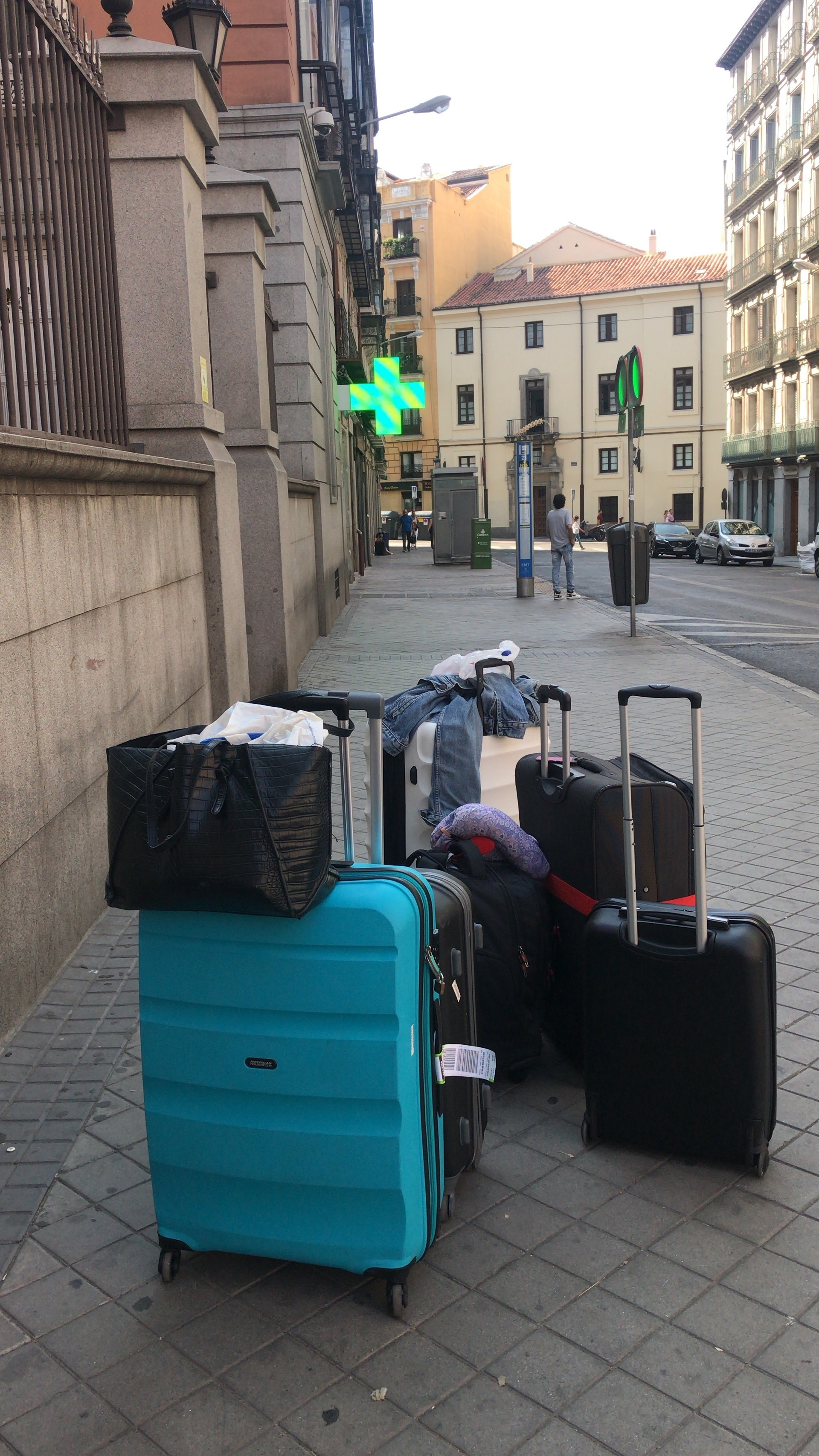 One Year Has Passed Since My Erasmus - Words of Advice
