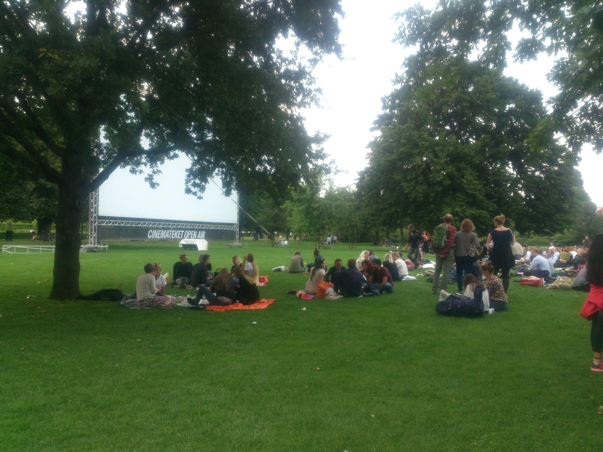 open-air-movie-copenhagen-652e4fbdb21754