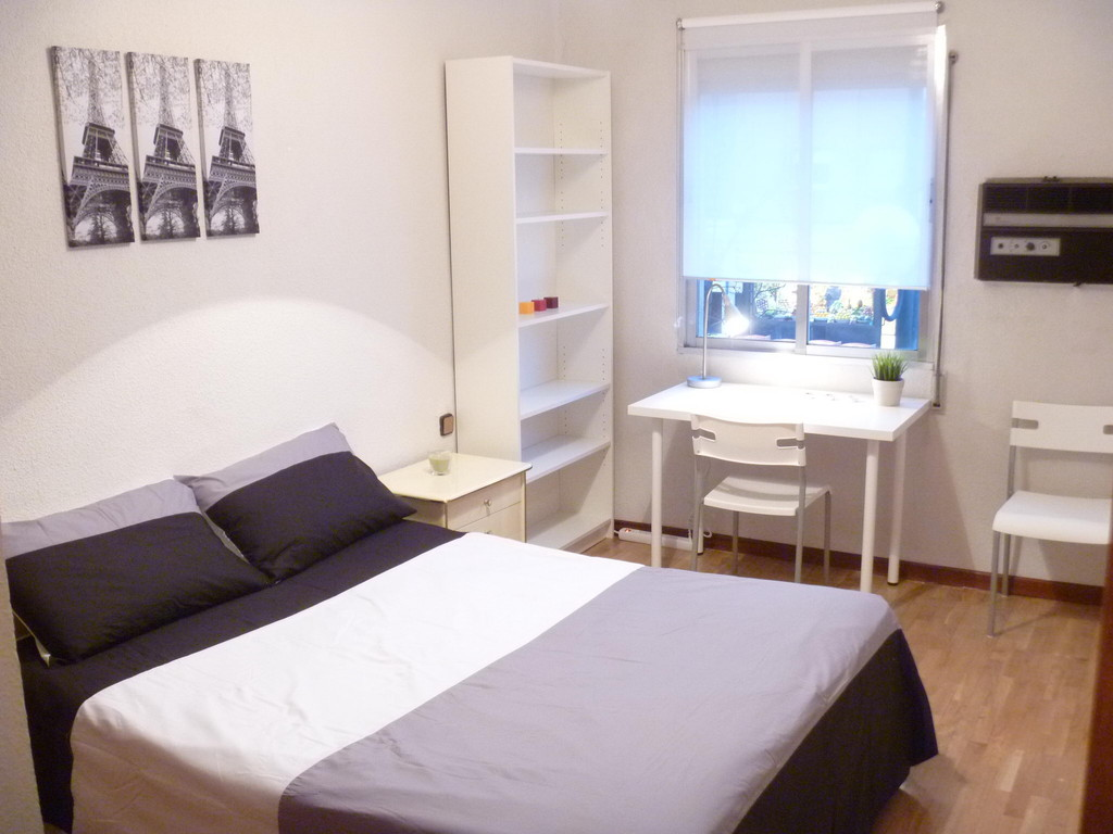 oporto-a1-fantastic-rooms-students-city-