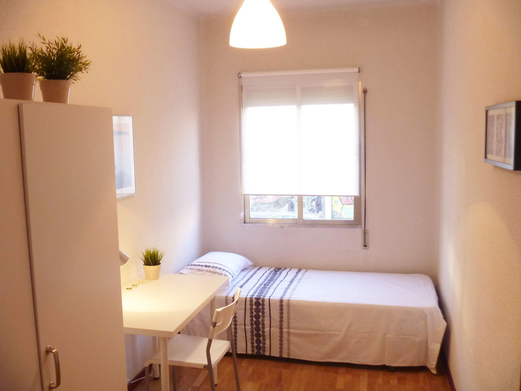 oporto-a3-fantastic-rooms-students-city-