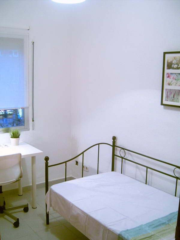 oporto-b3-fantastic-rooms-students-city-