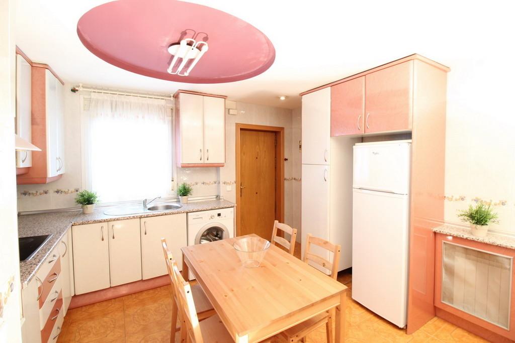 oporto-c2-fantastic-rooms-students-city-