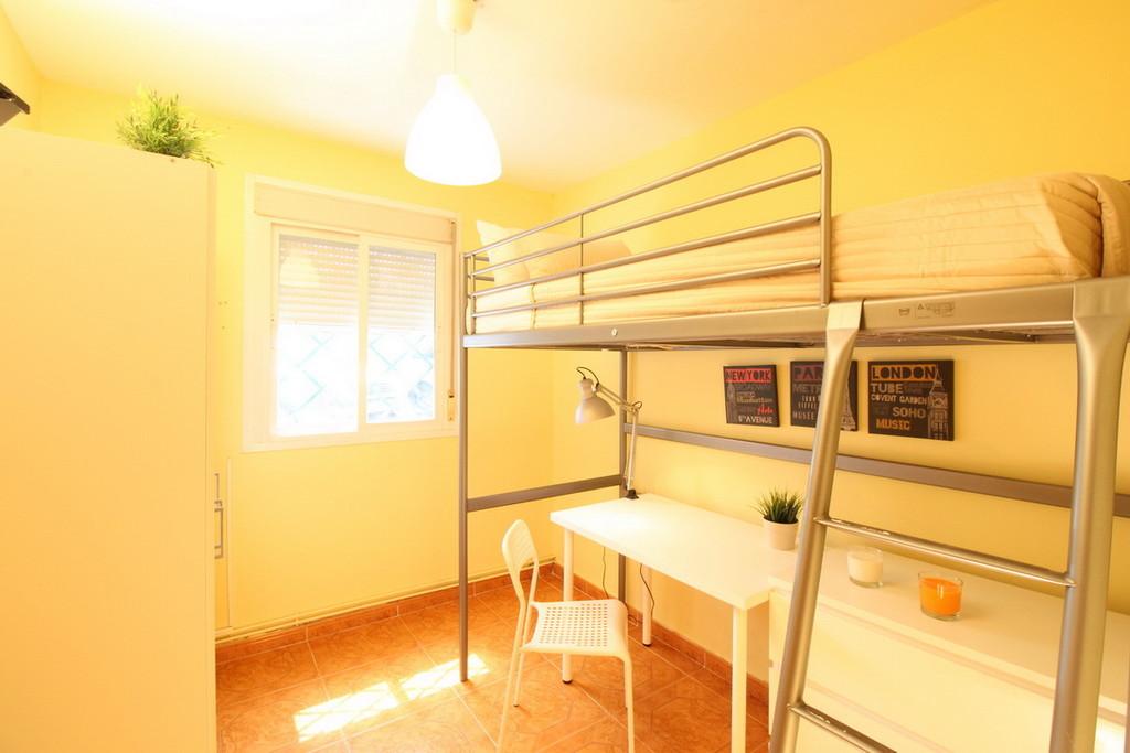 oporto-c4-fantastic-rooms-students-city-