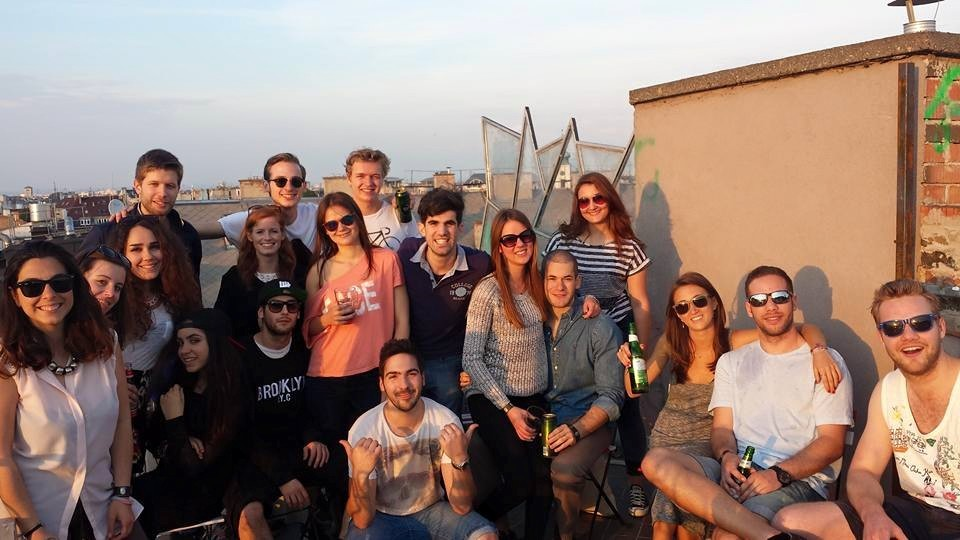 organizzando-feste-budapest-7a1c38ffd3c0