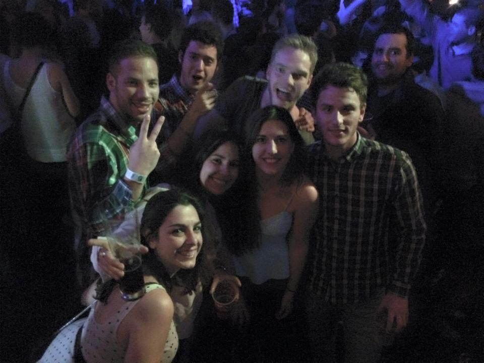 organizzando-feste-budapest-861142563f38