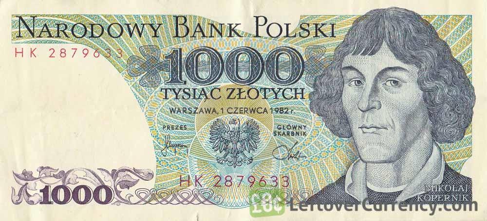 os-prec-na-polonia-a2ce5d07c548a6d8ade7b