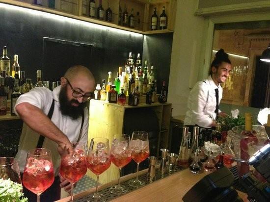 ottimi-cocktail-immersi-nel-centro-stori