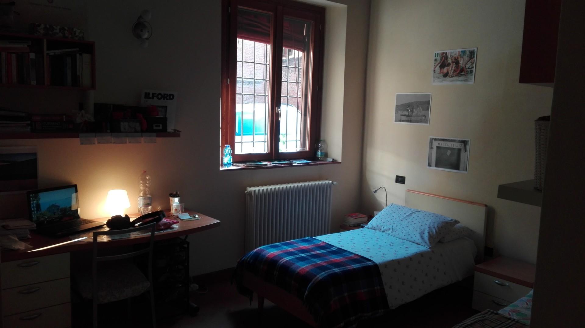 Ottimo appartamento in centro a Ferrara