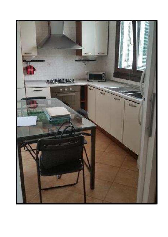 Ottimo trilocale con terrazzo e p/auto...a Milano   Appartamenti in ...