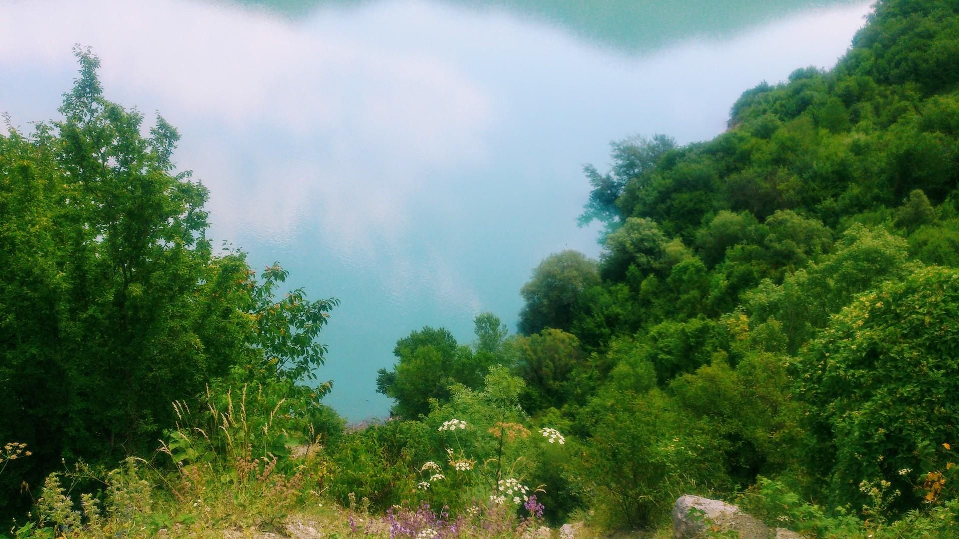 our-trip-kazbegi-_-zhinvali-dam-040a6f56