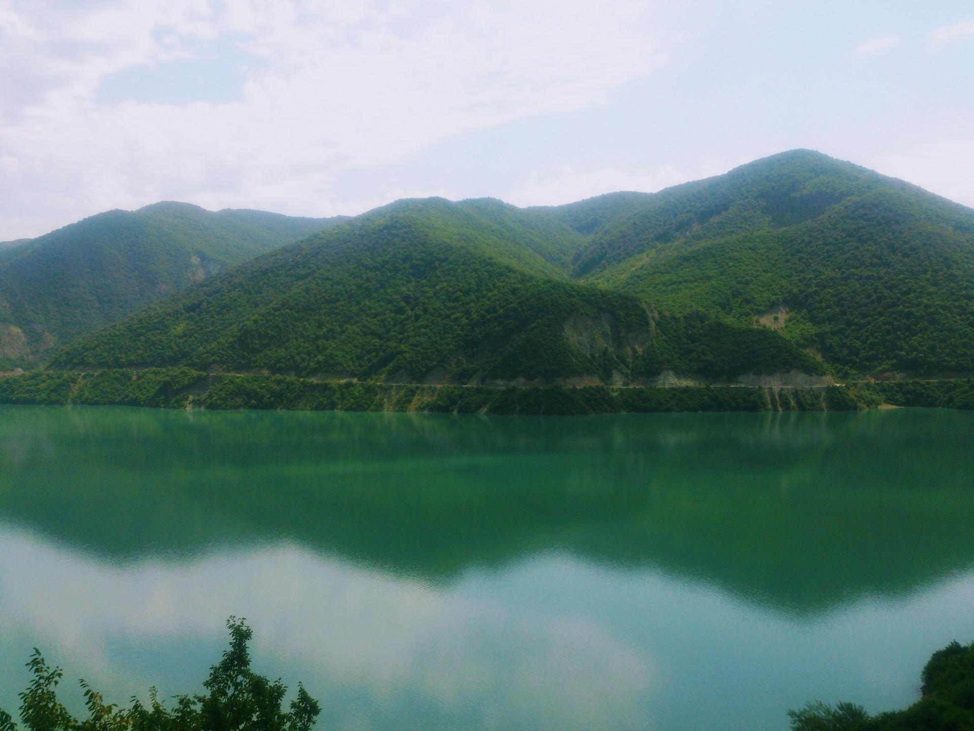 our-trip-kazbegi-_-zhinvali-dam-9abe2455