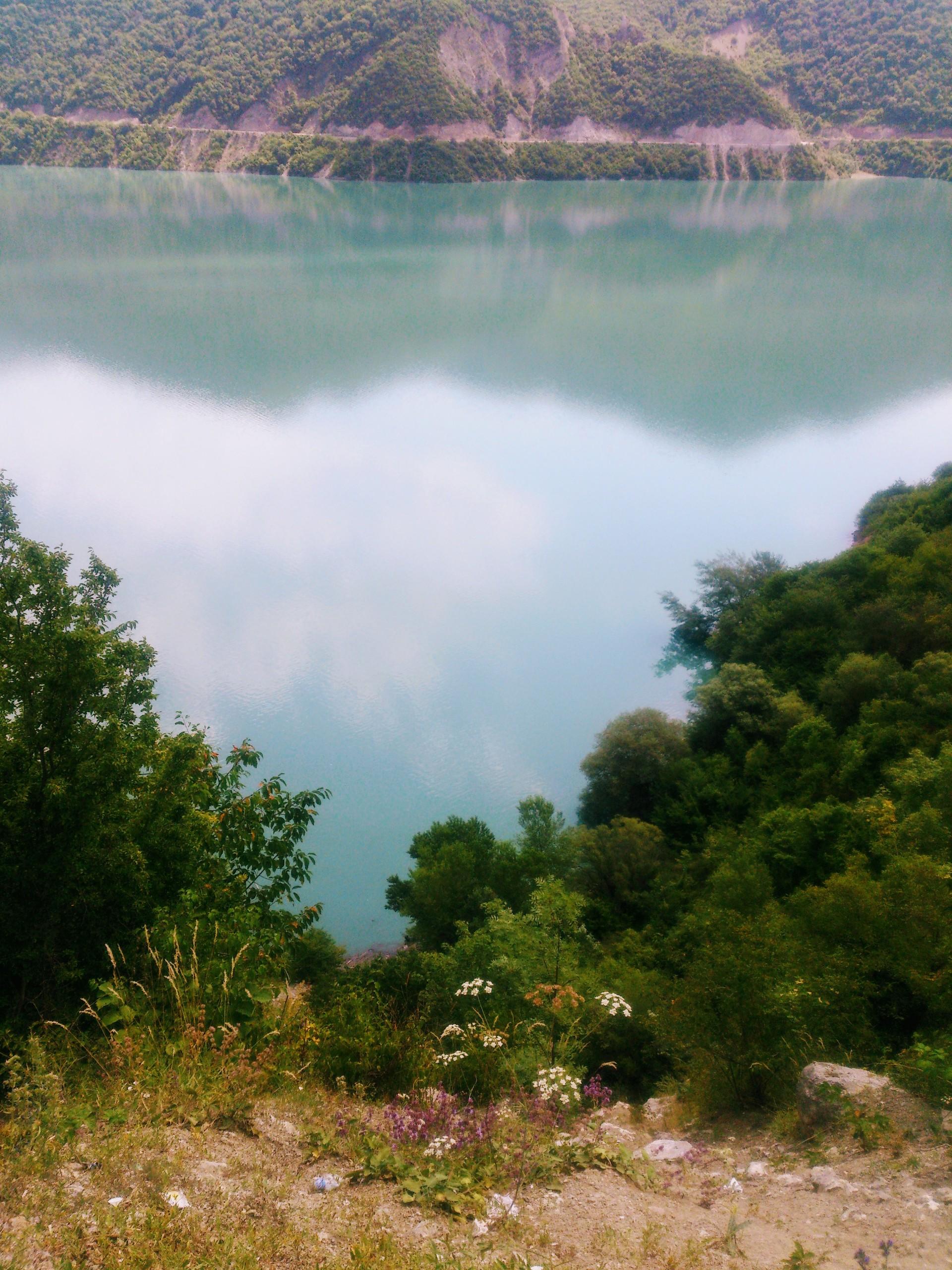 our-trip-kazbegi-_-zhinvali-dam-d196218f