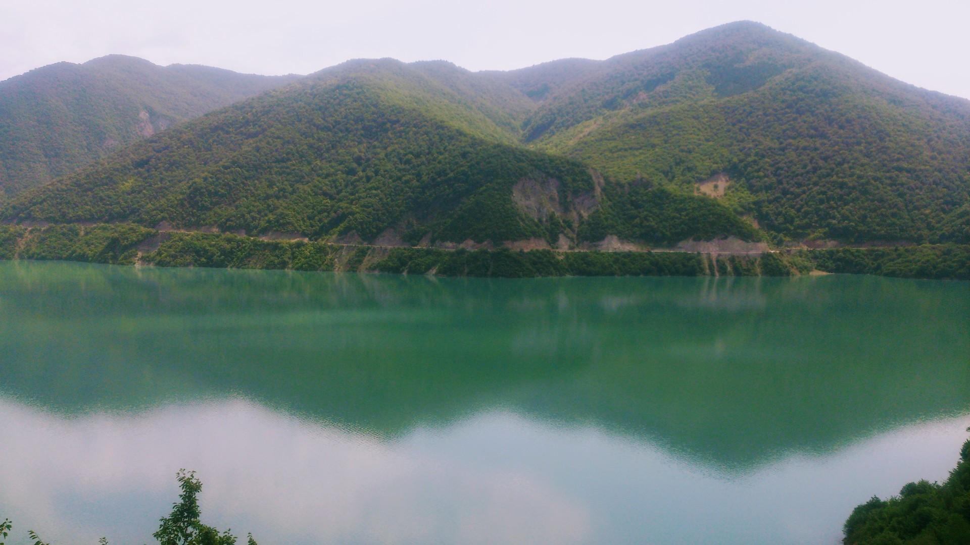our-trip-kazbegi-_-zhinvali-dam-f165c81c