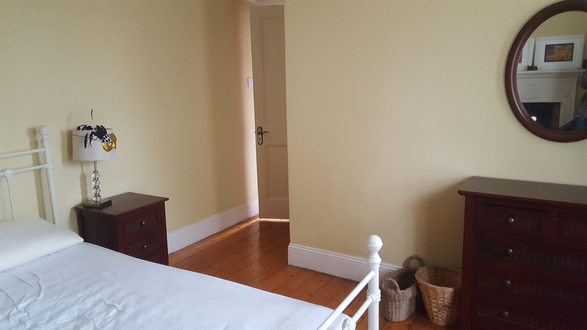 own-room-town-centre-house-11965f2e279c889db38b0847428f250d