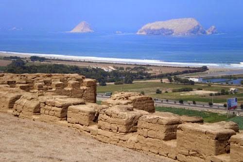 pachacamac-dios-temblores-114f7b44e6163b