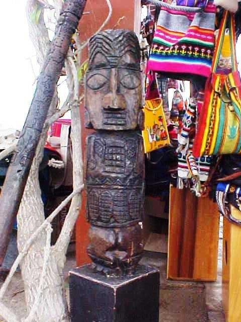 pachacamac-dios-temblores-27d41e456d3af2