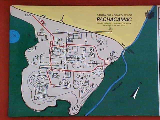 pachacamac-dios-temblores-b2fe3b8ad2eea7