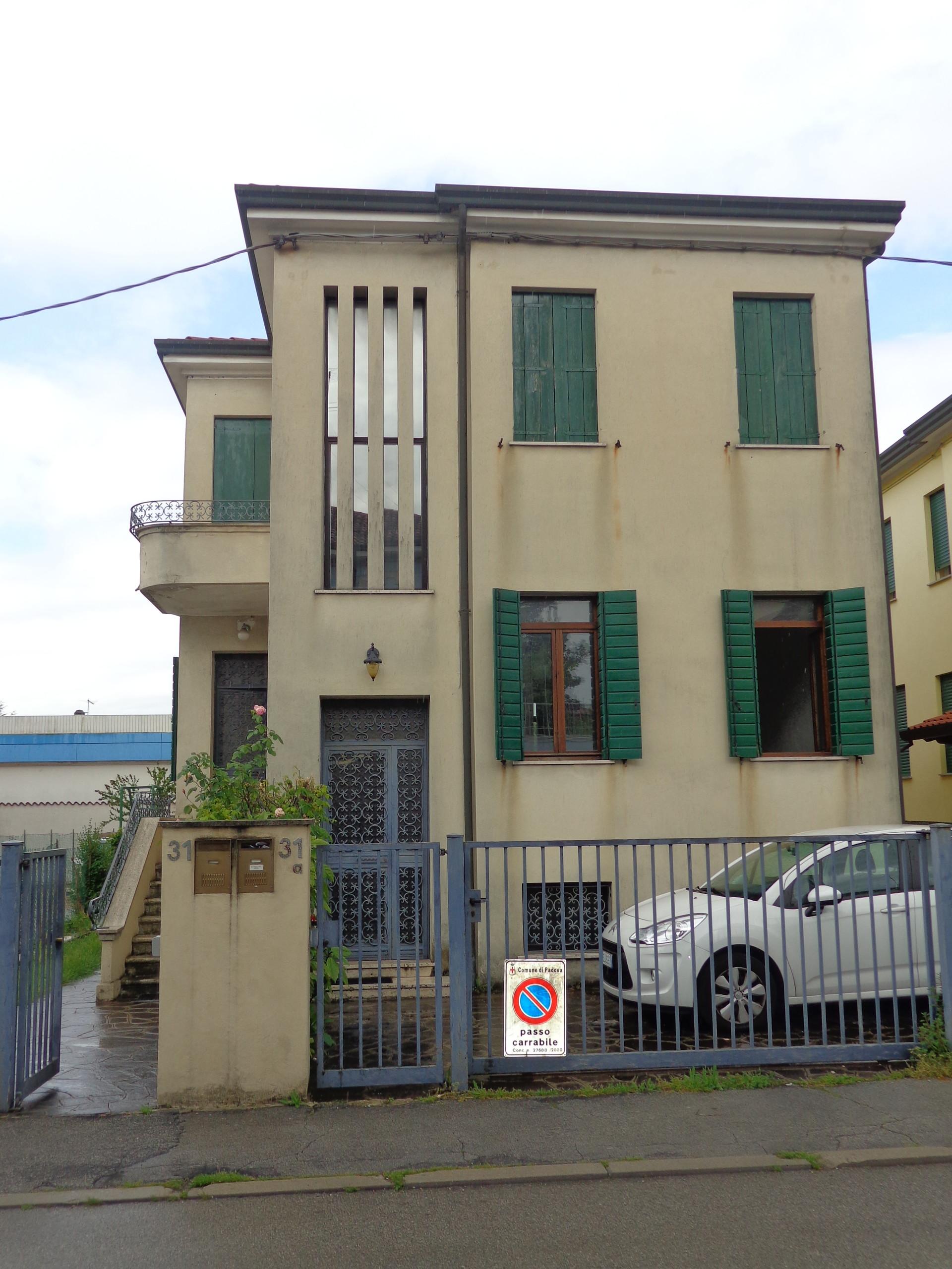 Padova Appartamento A Studenti Erasmus Dal 1 Marzo Appartamenti In