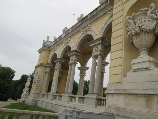 Palazzo Sisi